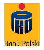 pko-logo